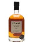 koval-rye