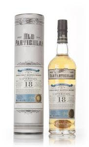 laphroaig-18-year-old-1998-cask-1159-old-particular-douglas-laing-whisky