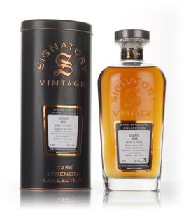 ledaig-11-year-old-2005-cask-900160-cask-strength-collection-signatory-whisky