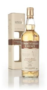 ledaig-1999-bottled-2015-connoisseurs-choice-gordon-and-macphail-whisky