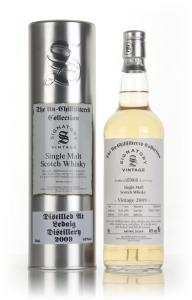 ledaig-7-year-old-2009-casks-700351-and-700352-un-chillfiltered-collection-signatory-whisky