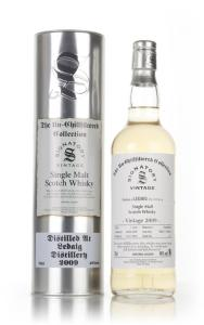 ledaig-7-year-old-2009-casks-700355-and-700356-un-chillfiltered-collection-signatory-whisky