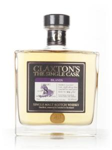 ledaig-8-year-old-2008-claxtons-whisky