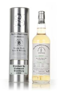 linkwood-17-year-old-1999-casks-6174-un-chillfiltered-collection-signatory-whisky