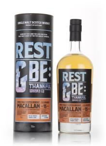 macallan-15-year-old-rest-and-be-thankful-whisky