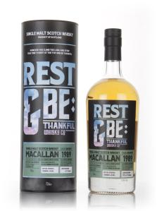 macallan-1989-bottled-2016-rest-and-be-thankful-whisky