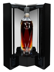 macallan-m-1824-series