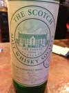 millburn-15-years-old-1983-smws-87-4