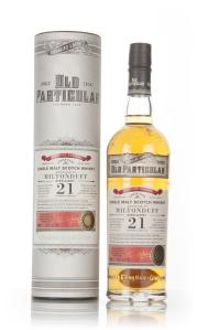 miltonduff-21-year-old-1995-cask-11537-old-particular-douglas-laing-whisky