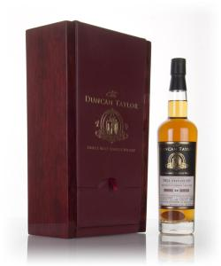miltonduff-31-year-old-1982-cask-836368-the-duncan-taylor-single-whisky