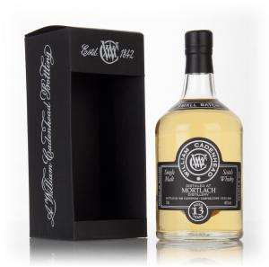 mortlach-13-year-old-2003-small-batch-wm-cadenhead-whisky