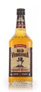 old-virginia-6-year-old-whiskey