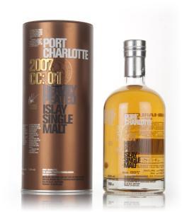 port-charlotte-2007-whisky