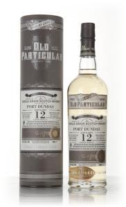 port-dundas-12-year-old-2004-cask-11340-old-particular-douglas-laing-whisky