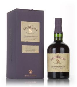 redbreast-25-year-old-1991-60th-anniversary-lmdw-whisky