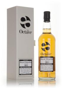 royal-brackla-4-year-old-2011-cask-939429-the-octave-duncan-taylor-whisky