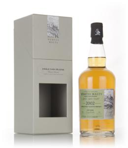 spiced-apple-strudel-2002-bottled-2016-wemyss-malts-craigellachie-whisky