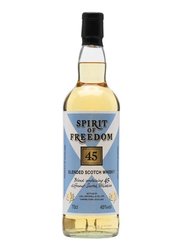 spirit-of-freedom-45