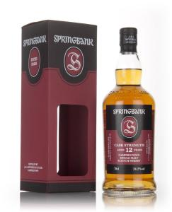 springbank-12-year-old-cask-strength-54-2-whisky
