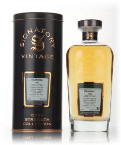 strathmill-26-year-old-1990-cask-100192-cask-strength-collection-signatory-whisky
