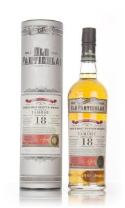 tamdhu-18-year-old-1998-cask-11472-old-particular-douglas-laing-whisky