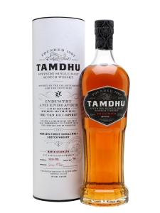 tamdhu-batch-strength-batch-no-2
