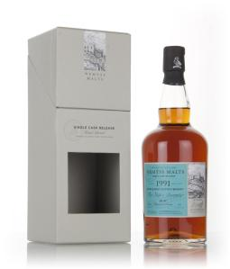 the-ships-decanter-1991-bottled-2016-wemyss-malts-bunnahabhain-whisky