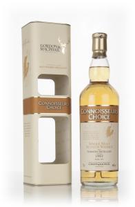 tomatin-1997-bottled-2014-connoisseurs-choice-gordon-and-macphail-whisky
