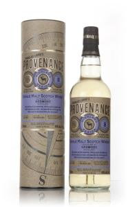 ardmore-8-year-old-2008-cask-11536-provenance-douglas-laing-whisky