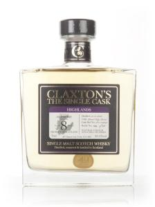 ardmore-8-year-old-2008-claxtons-whisky