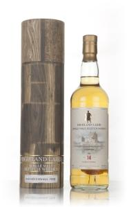 auchentoshan-14-year-old-1998-highland-laird-bartels-whisky-whiskies