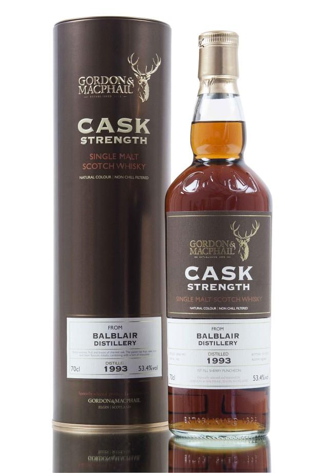 balblair-1993-cask-strength-gm