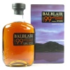 balblair-1999-1st-release