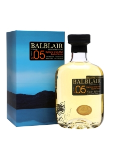 balblair-2005-vintage-1st-release