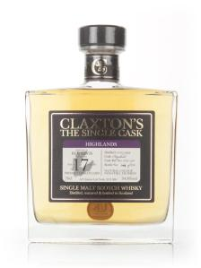 ben-nevis-17-year-old-1999-claxtons-whisky