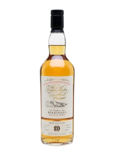 benrinnes-1995-20-year-old-single-malts-of-scotland