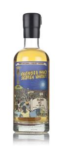 blended-malt-1-that-boutiquey-whisky-company-whisky