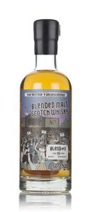 blended-malt-3-that-boutiquey-whisky-company-whisky