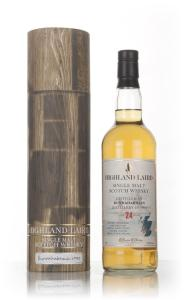 bunnahabhain-24-year-old-1990-highland-laird-bartels-whisky-whiskies