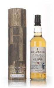 bunnahabhain-24-year-old-1990-highland-laird-bartels-whisky-whiskies