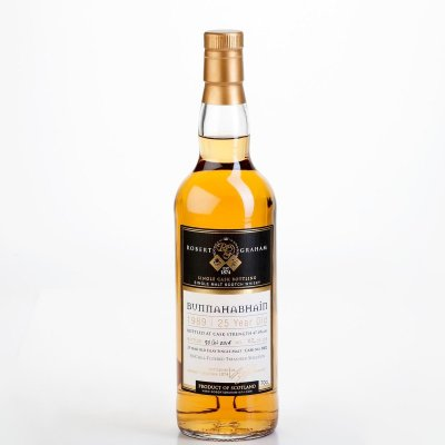 bunnahabhain-25-year-old-1989-treasurers-selection-robert-graham