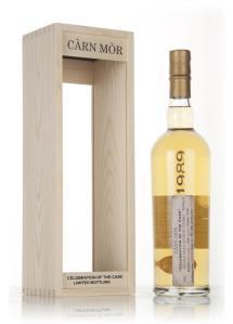 bunnahabhain-27-year-old-1989-cask-5750-celebration-of-the-cask-carn-mor-whisky