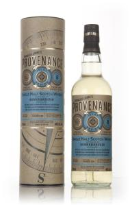 bunnahbhain-8-year-old-2008-cask-11561-provenance-douglas-laing-whisky