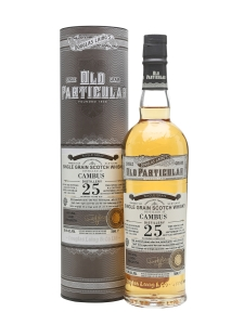 cambus-1991-25-year-old-cask-dl11353-old-particular