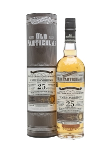 cameronbridge-1991-25-year-old-old-particular