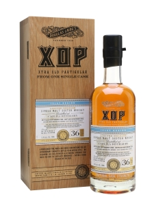 caol-ila-1980-36-year-old-xop
