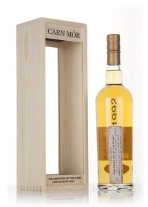 caperdonich-24-year-old-1992-cask-121141-celebration-of-the-cask-carn-mor-whisky