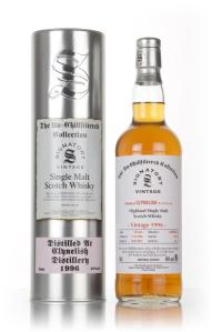clynelish-20-year-old-1996-casks-11376-un-chillfiltered-collection-signatory-whisky