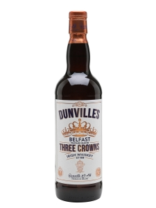 dunvilles-three-crowns-whiskey