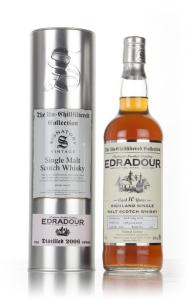 edradour-10-year-old-2006-cask-232-un-chillfiltered-collection-signatory-whisky